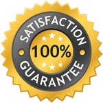 satisfaction-guarantee-seal