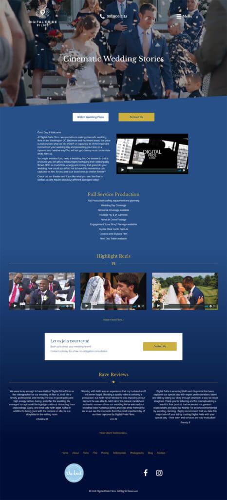 portfolio-digitalpridefilms