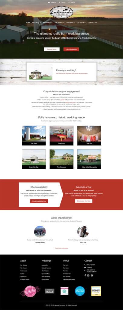 portfolio-lakesideoccasions